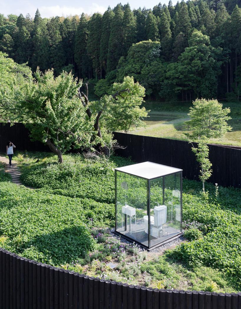 sou-fujimoto-public-toilet2