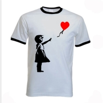banksy_heartballoon_ringer-2