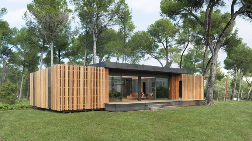 popup house exterior 16 (1)