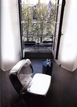 Karl-Lagerfeld-Paris-Apartment (1)